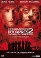 Les Rivières Pourpres 2 - Les Anges De L'Apocalypse (2004/de Olivier Dahan)
