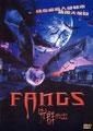Fangs - La Revanche Des Chauves-Souris