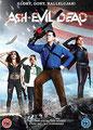 Ash Vs. Evil Dead - Saison 2