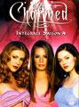 Charmed - Saison 4
