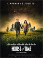 House Of Time (2014/de Jonathan Helpert)