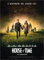 House Of Time (2014/de Jonathan Helpert)