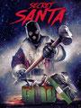 Secret Santa (2015/de Mike McMurran)