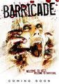 Barricade (2007/de Timo Rose & Ted Geoghegan)