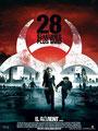 28 Semaines Plus Tard (2007/de Juan Carlos Fresnadillo)