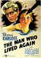 Cerveaux De Rechange (1936/de Robert Stevenson)