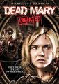 Dead Mary (2007/de Robert Wilson)