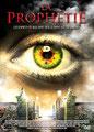 La Prophétie (2008/de Gary Jones)