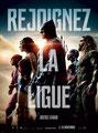 Justice League (2017/de Zack Snyder)