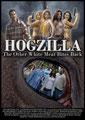 Hogzilla