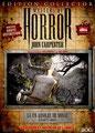 Masters Of Horror - La Fin Absolue Du Monde [01-08]