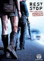 Rest Stop 2 - Don't Look Back (2008/de Shawn Papazian)