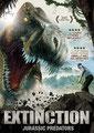 Extinction (2014/de Adam Spinks)