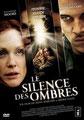 Le Silence Des Ombres