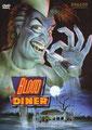 Blood Diner (1987/de Jackie Kong)