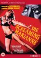 Die Screaming Marianne (1971/de Pete Walker)