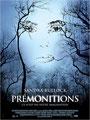 Prémonitions (2007/de Mennan Yapo)
