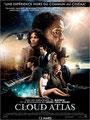 Cloud Atlas (2013/de Lana Wachowski, Tom Tykwer & Andy Wachowski)