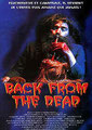Back From The Dead (1997/de Craig Godfrey)