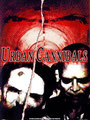 Urban Cannibals