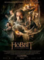 Le Hobbit - La Désolation De Smaug