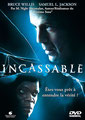 Incassable (2000/de M. Night Shyamalan)