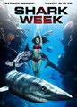 Shark Week (2012/de Christopher Ray)