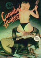 Cannibal Hookers (1987/de Donald Farmer)