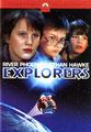 Explorers (1985/de Joe Dante)