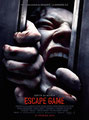 Escape Game (2019/de Adam Robitel)
