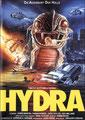 Hydra - Le Monstre Des Profondeurs