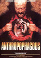Anthropophagous (1980/de Joe D'Amato)