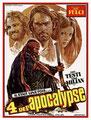 Les 4 De l'Apocalypse