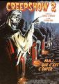 Creepshow 2 (1987/de Michael Gornick)