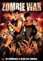 Zombie War (2006/de David A. Prior)