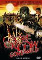 Scarecrow - L'Ultime Massacre