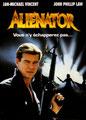 Alienator (1990/de Fred Olen Ray)