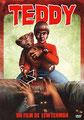 Teddy - La Mort En Peluche (1981/de Lew Lehman)