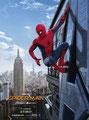 Spider-Man : Homecoming (2017/de Jon Watts)