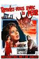 Rendez-Vous Avec La Peur (1957/de Jacques Tourneur)