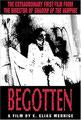 Begotten (1991/de E. Elias Merhige)