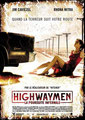 Highwaymen - La Poursuite Infernale