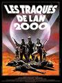 Les Traqués De L'An 2000