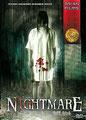 Nightmare (2000/de Byeong-Ki Ahn)