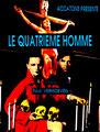 Le Quatrième Homme (1983/de Paul Verhoeven)