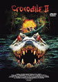 Crocodile 2 (2002/de Gary Jones)