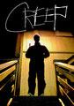 Creep (2014/de Patrick Brice)