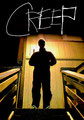 Creep (2014/de Patrick Brice)