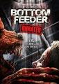 Bottom Feeder (2006/de Randy Daudlin)