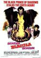 Blacula 2 - Scream Blacula Scream (1973/de Bob Kelljan)